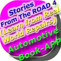 Stories from the Road 4 icon