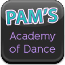 Pams Academy of Dance
