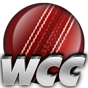 World Cricket Championship Pro For PC / Windows 7/8/10 / Mac – Free Download