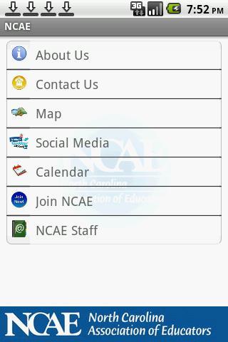 Duke   NCAA.com