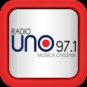 App Radio UNO - Chilean Music APK for Windows Phone