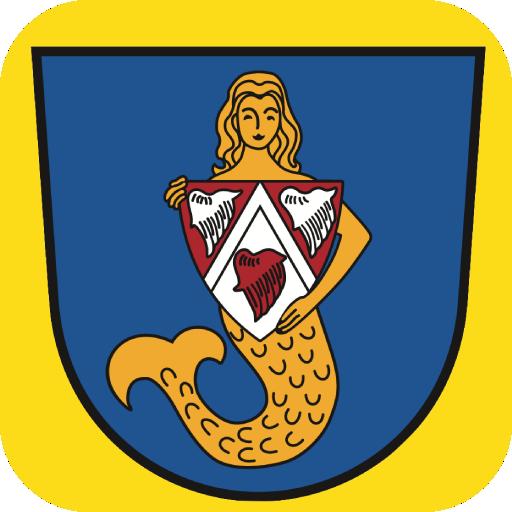 Seeboden 旅遊 App LOGO-APP試玩