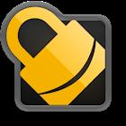 Lock Castle (앱 잠금) icon