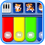 Kids Piano Free APK for Nokia