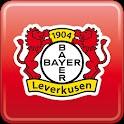 Bayer 04 Leverkusen icon