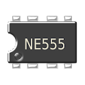 555 Timer Tool (Ad Free) icon