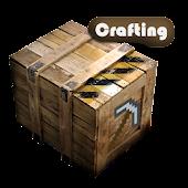 MinerLand - For Minecraft APK for Nokia