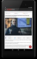 Screenshot of DailyEdge.ie