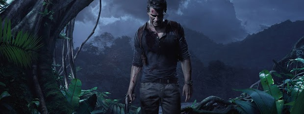 Uncharted 4 could be the last game in the series says Nolan North