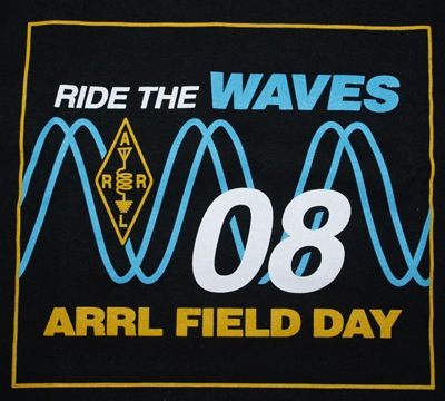 ARRL-Field-Day-Tshirt-08_edited