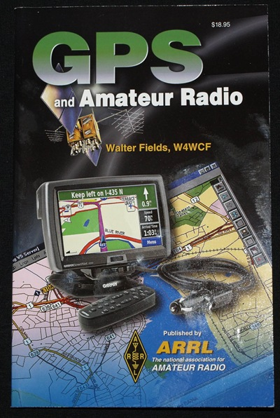 GPS-and-Amateurradio_edited