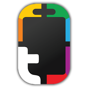 Themer (Beta) makes customizing your Android with beautiful themes easy!