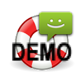APK App SMS Recovery DEMO for BB, BlackBerry