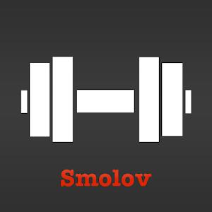 Smolov Squat Calculator For PC / Windows 7/8/10 / Mac – Free Download