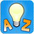 Alfa Quiz file APK for Gaming PC/PS3/PS4 Smart TV
