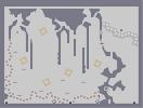 Thumbnail of the map 'Viridian.2'
