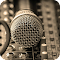 Rap Voice Autotune Simulation 3.8 Apk