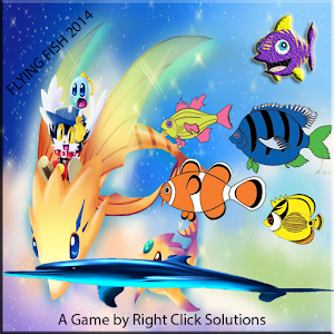 Download fishing ace flying apk on pc download android for Wsbtv fish and game