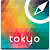 Tokyo Offline Map Guide Hotels file APK for Gaming PC/PS3/PS4 Smart TV