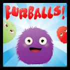 Furballs! 4-In-A-Line icon