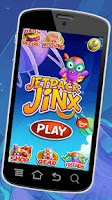 Screenshot of Jetpack Jinx for Tango