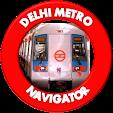 Delhi Metro.. file APK for Gaming PC/PS3/PS4 Smart TV