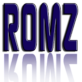 Spirit ROMz APK for Lenovo