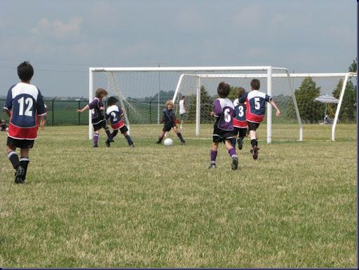 2008-07-19 - Soccer playoffs 035
