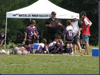 2008-07-19 - Soccer playoffs 011