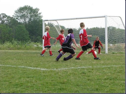 2008-07-19 - Soccer playoffs 014