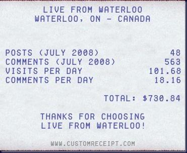 LfW_ticket_200807