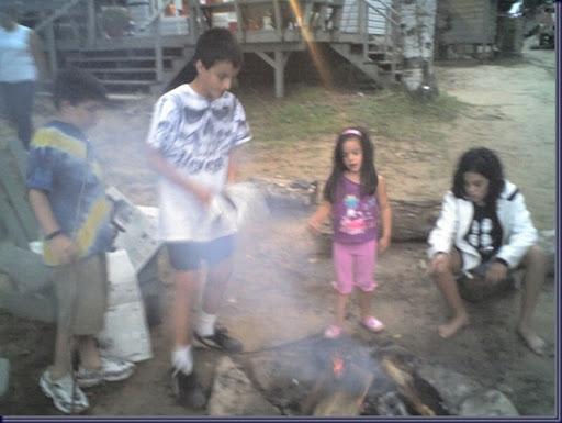 05-08-08_2007_thumb[1]