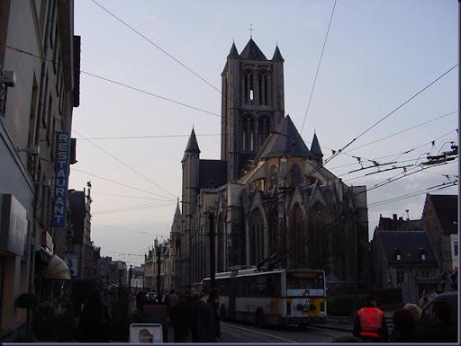 064_Gent - 03