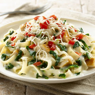 Chicken Pasta Knorr Recipes