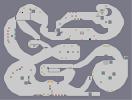 Thumbnail of the map 'Envy'