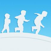 Free Download Child Development, 0-6 years APK for Samsung