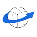Volleyball Scout Team icon