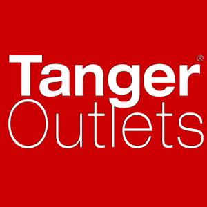 Tanger Outlets For PC / Windows 7/8/10 / Mac – Free Download
