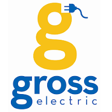 Gross Electric OE Touch