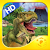 Dinosaurs file APK Free for PC, smart TV Download