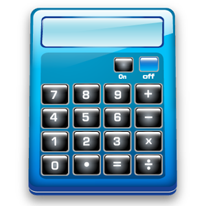 kWh Calculator For PC / Windows 7/8/10 / Mac – Free Download