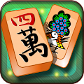 Mahjong Kingdom APK for Ubuntu