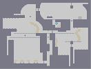 Thumbnail of the map 'Cellar Door'