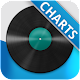 Top Music Charts (Ringtones)