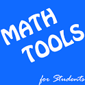 Math Tools icon