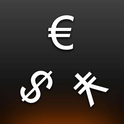 Currencies Free