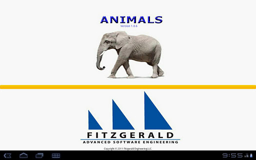 AnimalsKidz