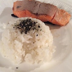 toaster 20120625 miso glazed salmon 6 20120625 miso glazed salmon 5 ...