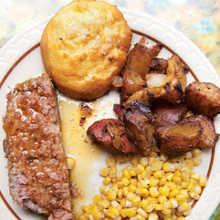 Ham Loaf Recipes