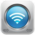 App Smart WiFi - just One-click APK for Windows Phone